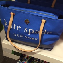 kate_spade_outlet